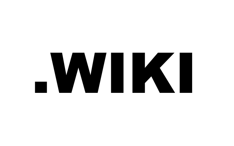 перенос joomla 3 на хостинг